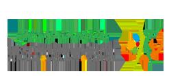 Silke Timmermann Domin Logo
